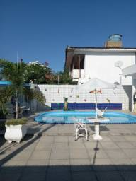 Título do anúncio: Vendo Casa TOP com Piscina Bessa Praça do Caju Oportunidade