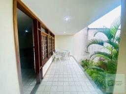 Título do anúncio: Casa para venda com 300 metros quadrados com 5 quartos em Castália - Itabuna - BA