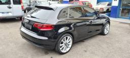 Audi A3 1.4 TFSI Sportback 2014