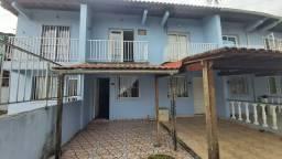 Título do anúncio: Imobiliária Nova Aliança!!! Vende Duplex com 2 Quartos Sendo uma Suíte em Muriqui