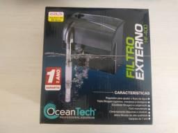 Título do anúncio: Filtro Externo Hang On Oceantech Hf-400