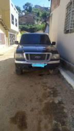 Ranger 2006/2007