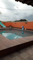Alugo casa em Cabo Frio com piscina