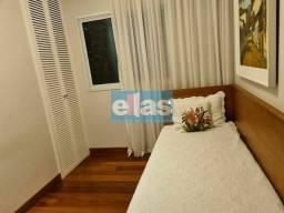Título do anúncio: Apartamento 3 quartos com Suíte Alto Padrão em Vitoria