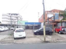 Loja comercial para alugar em Cristo redentor, Porto alegre cod:4474