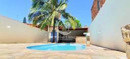 Casa à venda com 3 dormitórios em Itaipuaçú, Maricá cod:9