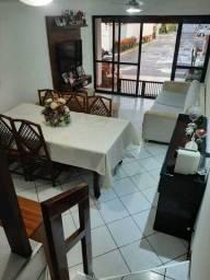 Título do anúncio: Casa em Condomínio para Venda em Salvador, Piatã, 3 dormitórios, 1 suíte, 3 banheiros, 3 v