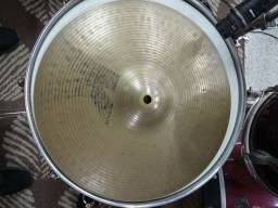 Hit hat zildjian k 13