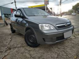 Chevrolet Corsa Hatch Maxx 1.4 (Flex) 2011