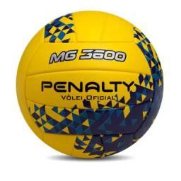 Título do anúncio: Bola se vôlei  oficial da Penalty MG 3600