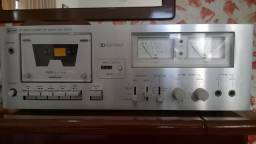 tape deck cce cd-4000