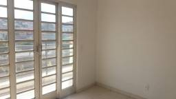 Título do anúncio: Betim - Apartamento Maravilhoso