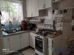 Título do anúncio: Casa geminada com 3 dormitórios para alugar em Belo Horizonte