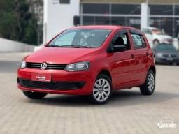 Título do anúncio: Volkswagen Fox 2014