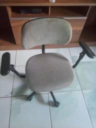 Birô, mesa para escritório e etc. 300 reais