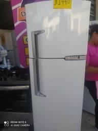 Título do anúncio: Geladeira geladeira geladeira geladeira entrega imediata