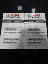 Título do anúncio: Detetizaçao em toda Goiania