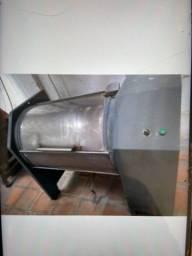 Título do anúncio: Máquinas de lavar industrial usadas