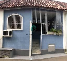 Título do anúncio: Rio de Janeiro - Casa de Vila - Engenho Novo
