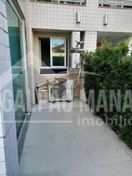 Apartamento Cond. The Club Residence - 2 quartos - Parque das Laranjeiras - APV31