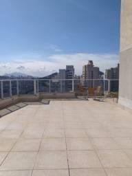 Título do anúncio: Apartamento para venda com 38 metros quadrados com 1 quarto em Itapuã - Vila Velha - ES