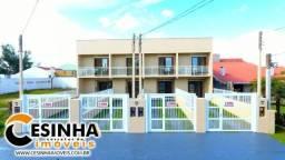 Casa Duplex 2 suítes - Tramandaí