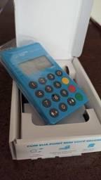 Título do anúncio: Point Mini NFC - Mercado Pago