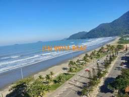 Título do anúncio: Apartamento na Praia de Peruíbe