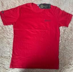 Camisa freesurf