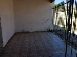 Casa para aluguel, 3 quartos, 3 vagas, Interlagos II - Sete Lagoas/MG