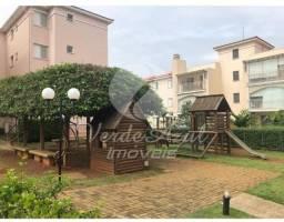 Apartamento à venda com 3 dormitórios cod:AP008305