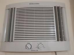 Ar Electrolux 7500 BTUs