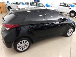 Título do anúncio: Hyundai Hb20 1.6 Comfort Plus 16v Flex 4p Atomatico km 28.000 R$67.990