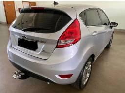 Título do anúncio: Ford Fiesta SE Manual