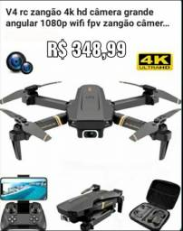 DRONE  v4 rc Zangão