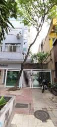 Título do anúncio: Apartamento - BOTAFOGO - R$ 2.400,00