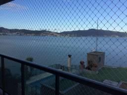 Título do anúncio: Amplo apartamento com vista panorâmica para o mar à venda em Coqueiros