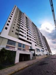 Apartamento 02 dormitórios - Villagio Iguatemi