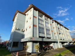 Título do anúncio: Capao da Canoa - Apartamento Padrão - CAPÃO NOVO