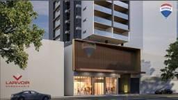 Título do anúncio: São Mateus, 2 suites, 2 vagas, elevador no miolo da av. Itamar Franco