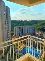 Título do anúncio: Apartamento Residencial / Pagador de Andrade