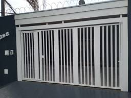 Título do anúncio: Casa para venda no bairro Villa d Italia - Marília - SP