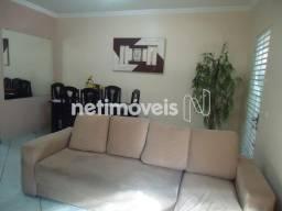 Casa de condomínio à venda com 3 dormitórios em Santa rosa, Belo horizonte cod:745794