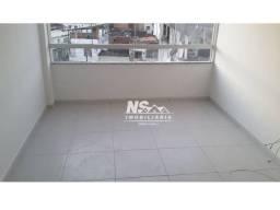 Título do anúncio: Itabuna - Apartamento Padrão - Santo Antônio