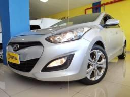 Hyundai I30 1.6 2014