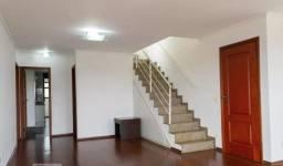 Título do anúncio: Apartamento, 299 m² - venda por R$ 2.300.000,00 ou aluguel por R$ 6.500,00/mês - Vila Leop