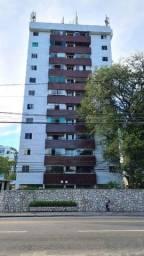 Título do anúncio: Apartamento à venda, 3 quartos, 1 suíte, 1 vaga, Parnamirim - Recife/PE