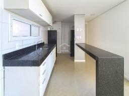 Título do anúncio: *MRA81958_) Imperdível!!! Apartamento 82m²_ 3 Quartos-2 Vagas a Venda