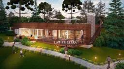 Apartamento com 2 dormitórios à venda, 131 m² por R$ 700.000,00 - Santa Terezinha - Canela