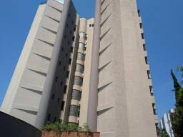 Título do anúncio: Apartamento Duplex com 3 dormitórios para alugar, 218 m² por R$ 7.000,00/mês - Vila Marian